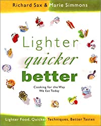 Lighter, Quicker, Better
