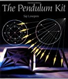 The Pendulum Kit, Sig Lonegren, 0671691406