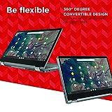 "Lenovo Chromebook Flex 5 13"" Laptop, FHD"