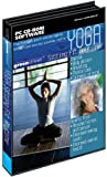 Greenstreet YOGA: Sitting Fit Anytime (PC)