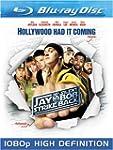Jay and Silent Bob Strike Back [Blu-ray]
