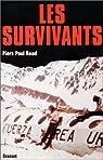 Les survivants par Read