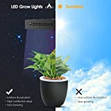 MarsHydro Led Growing Lamps 600W Updated Led Grow