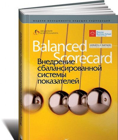 Balanced Scorecard: Step-By-Step for Government and Nonprofit Agencies [BALANCED SCORECARD 2/E]