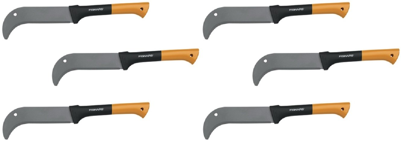 Fiskars 78606935J 21'' Brush Axe by Fiskars