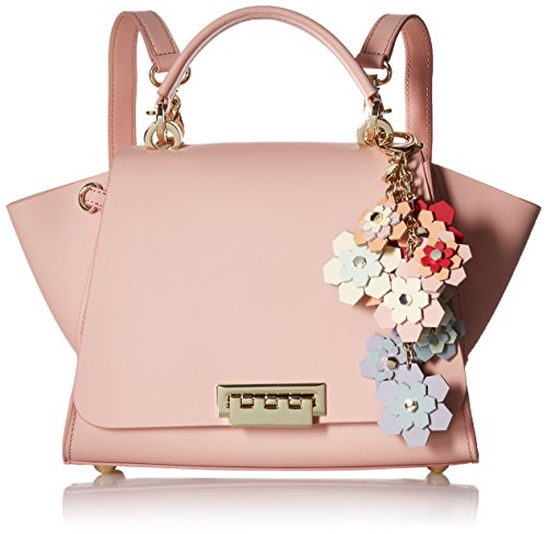 One Eartha Posen Backpack Zac Rose Size Convertible Women's ZAC 5taTYxqT