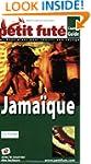 JAMA�QUE 2008