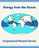 Energy from the Ocean, Congressional Research Service Staff, 1410201309