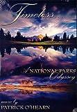Timeless: National Parks Odyssey