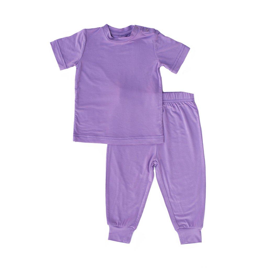 68e1af57fddb Amazon.com  Kozi   Co......... Pajamas
