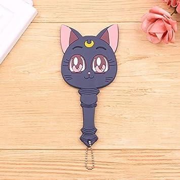 Amazon.com: Mejor calidad – Sailor Moon.Cardcaptor Sakura ...