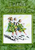 img - for Irish Dance book / textbook / text book