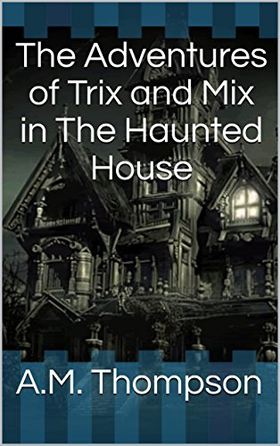 trix mix - 6