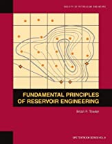 Fundamental Principles of Reservoir Engineering