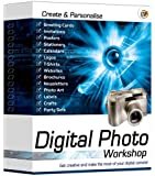 Digital Photo Workshop