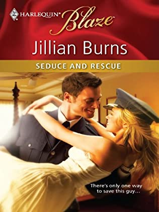 book cover of Seduce and Rescue