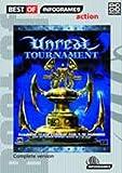 Best Of Unreal Tournament