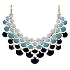 Discover the Jane Stone of fashion jewelry. The expansive selection of high-quality jewelry featured in the Jane Stone offers everyday values that range from fresh water pearl jewelry and precious gemstone jewelry to the latest fashion design...
