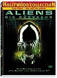 Aliens 2 - Die Rückkehr (Special Edition) [Director's Cut]