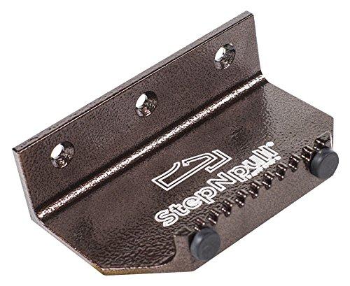 - StepNpull Hands Free Door Opener (Copper-1 Piece)