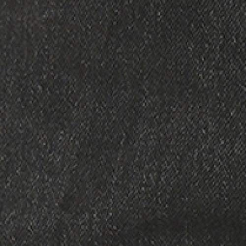 black Black Chocolate Vaquero Hombre Para Wrangler wq8T4g74