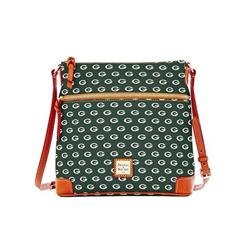 dooney-bourke-green-bay-packers-crossbody-purse