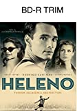 Heleno [Blu-ray]