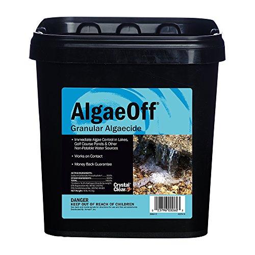 crystalclear-algaeoff-10-lb