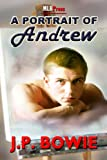 A Portrait of Andrew