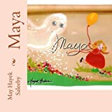 Maya, May Saleeby, 1477601953