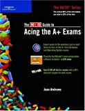 80/20 Guide Ace a Exams, Jean Andrews, 0619288507