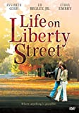 Life on Liberty Street poster thumbnail