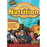 The Standard Deviants - Learn Nutrition