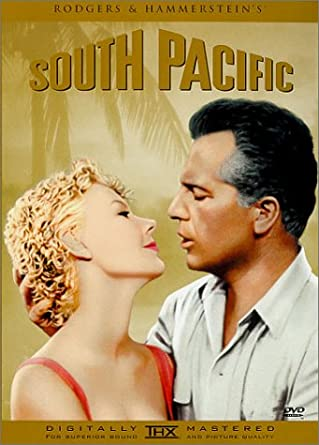 South pacific dating