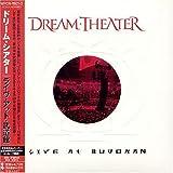 : Live at Budokan
