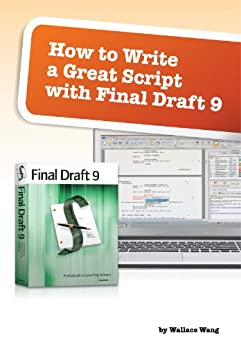 final draft mac 811 assignment Course description and purpose: enc 1101 is the first in fiu's two-course writing sequence the course teaches you to produce thoughtful texts for various rhetorical contexts and purposes (such as to inform, to reflect, to persuade, and to explore.