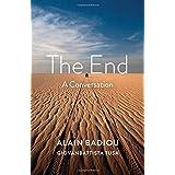 The End: A Conversation