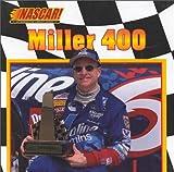 Miller 400, Eric Ethan, 0836821394