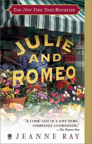 (Julie And Romeo)