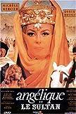 Angelique, vol. 5 : angelique et le sultan