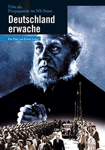 Deutschaland erwache; Film als Propaganda im NS-Staat (DVD) (Buy Leis In Bulk)
