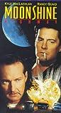 Moonshine Highway [VHS]