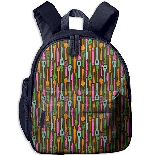 Evenflo Double Strollers (Children's School Bags HiRes Lightweight Backpacks Book Bag)