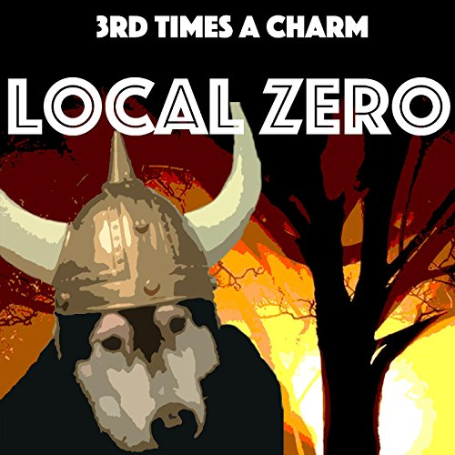 local zero 3rd times a charm mp3 downloads
