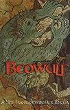Beowulf, Dick Ringler, 087220894X