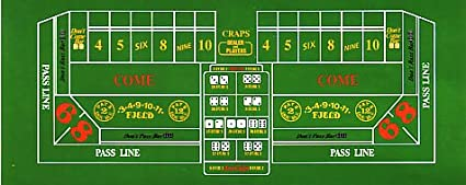 Real money holdem android