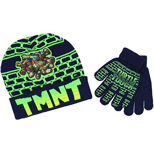TMNT  (Ninja Turtle Costume Age 10)