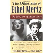 Other Side Of Ethel Mertz