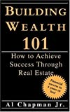 Retire Young and Wealthy, Al Chapman, 0976217333