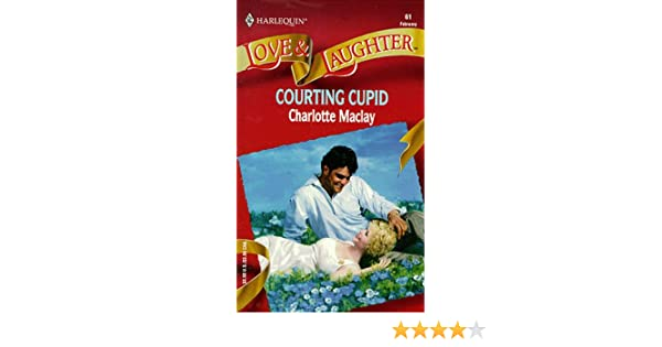 courting cupid maclay charlotte